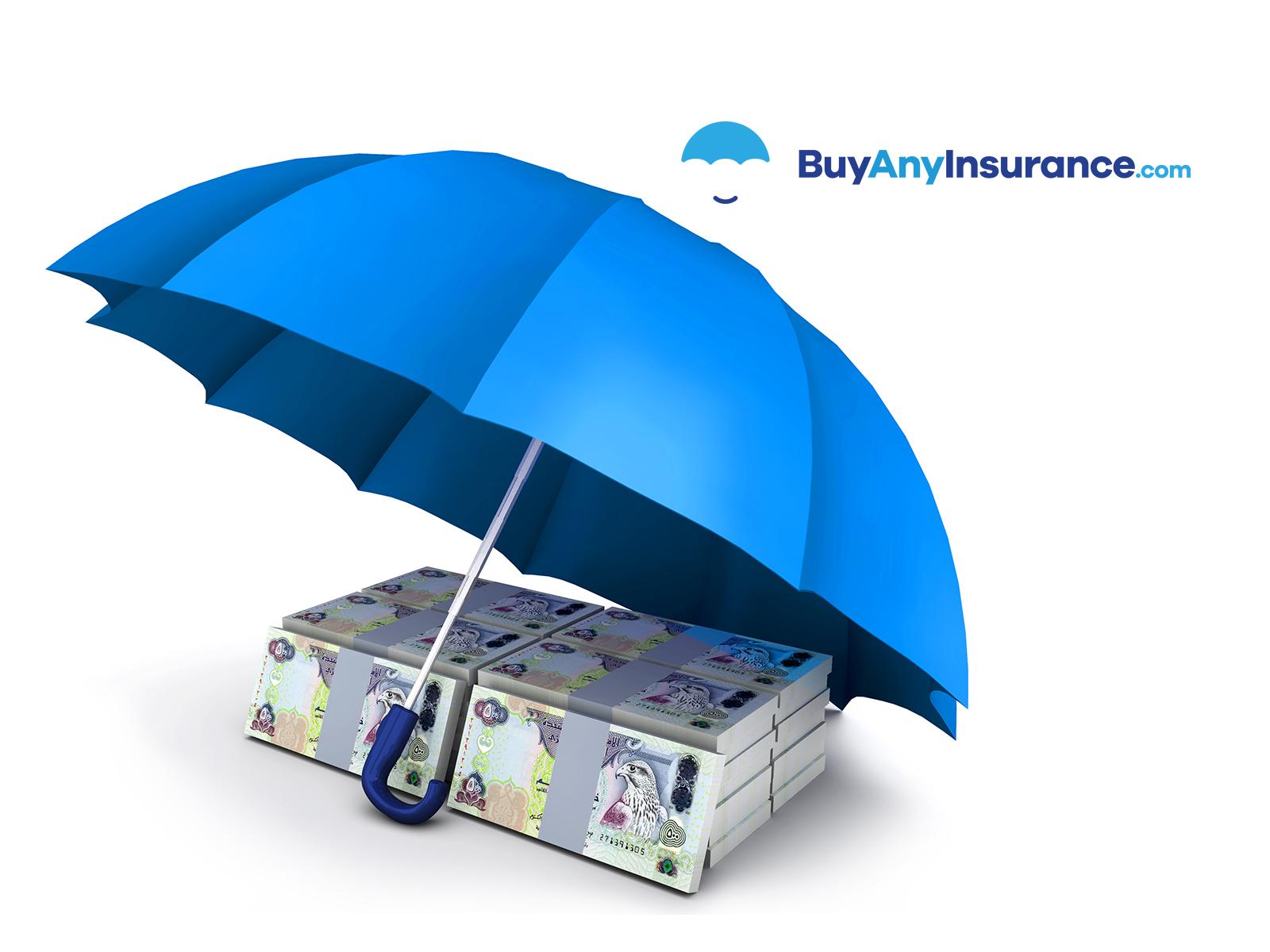 4 نصائح لإخفاض سعر بوليصة التأمين