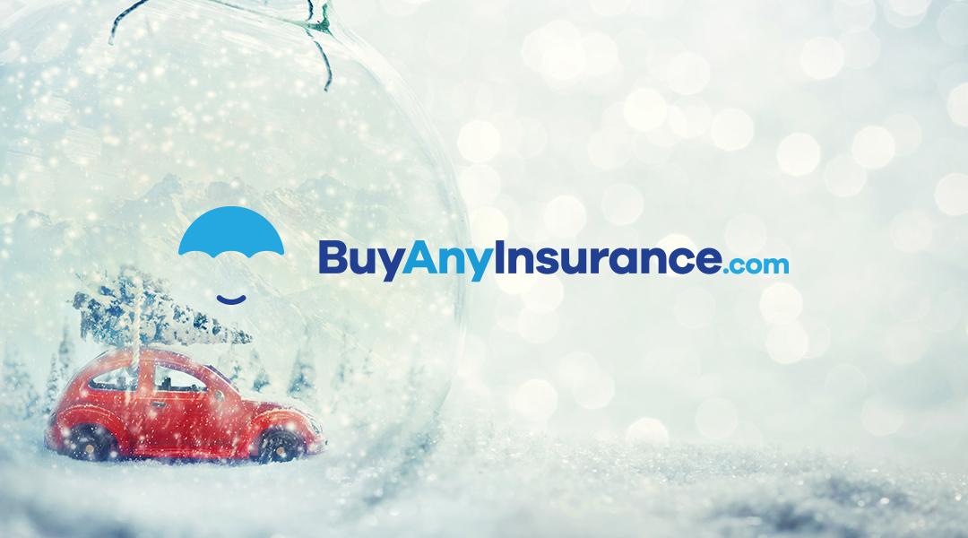 Car Insurance Dubai Blog - Seasons Greetings