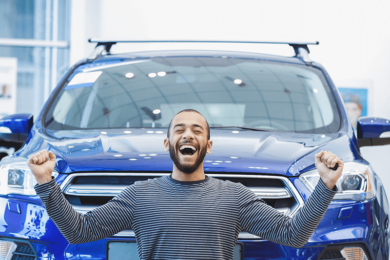 Your Checklist For Getting Car Insurance In The UAE