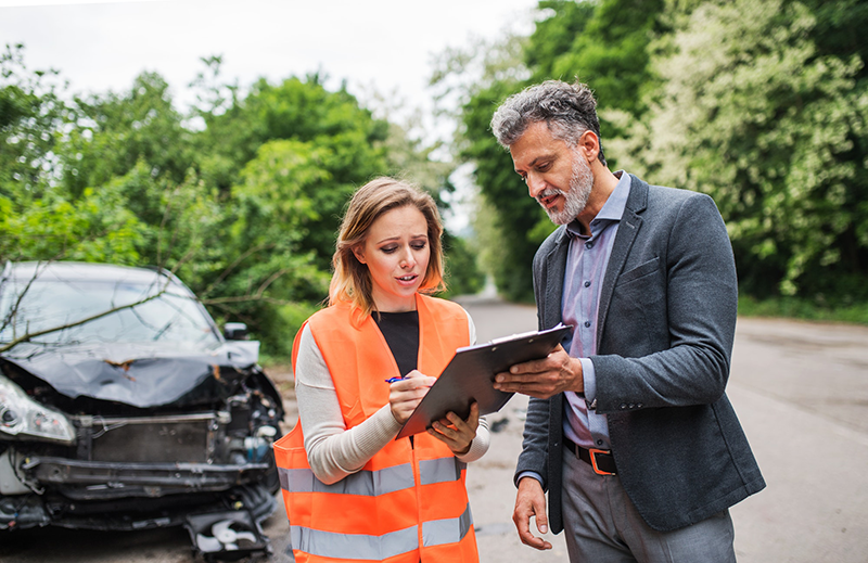 Driving Without Car Insurance? Things That Could Go Wrong