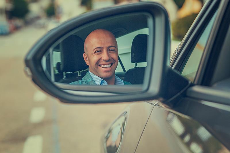 buyanyinsurance.ae رمضان 699 درهم عرض بوليصة تامين سيارة طرف ثالث في دبي والامارات