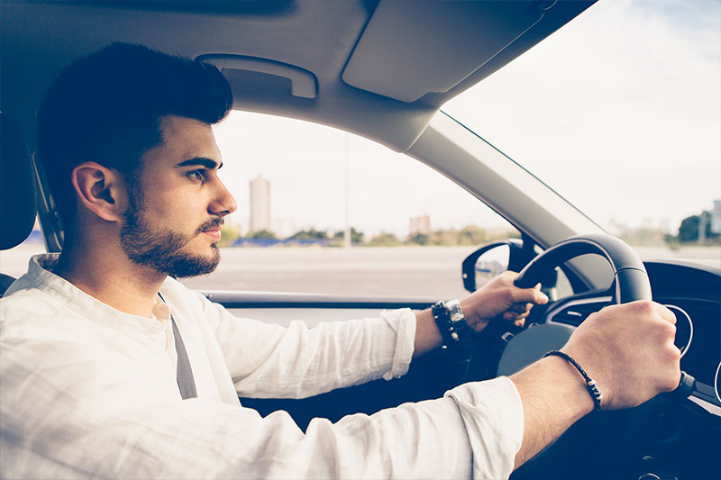 Tips To Get Cheaper Car Insurance For Young Drivers