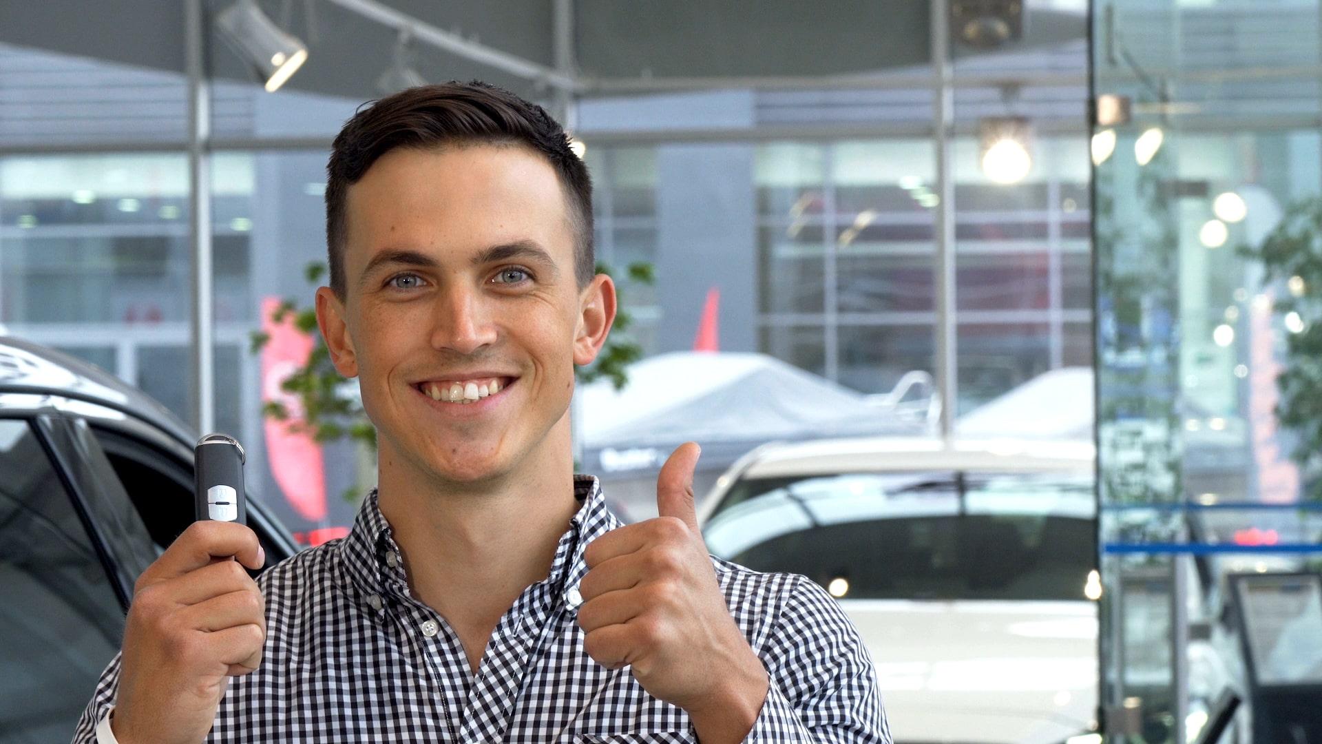 21 Car Insurance Buyers Saved Money