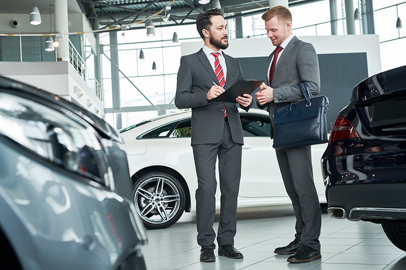 What you need to know about car insurance Dubai