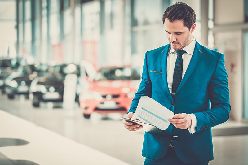 cheapest car insurance in dubai