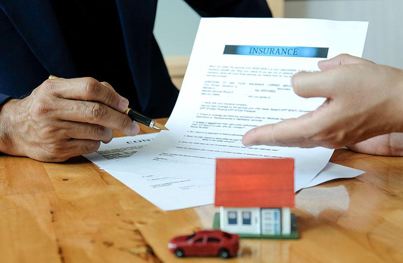 insurance companies in dubai