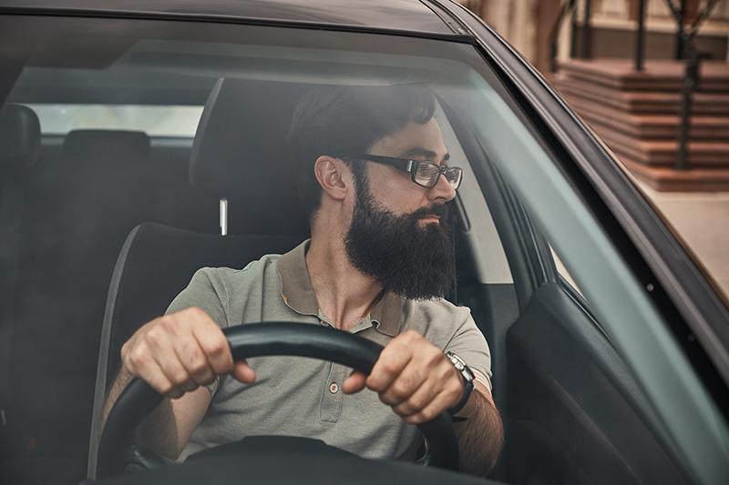 motor vehicle insurance in dubai