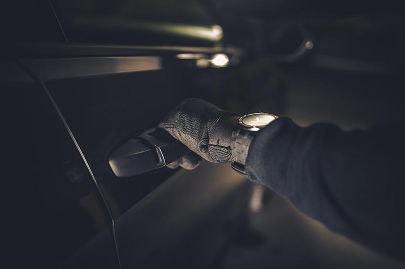 Auto Insurance Myths in Dubai