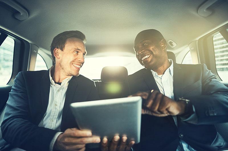 Online Car Insurance Trend In the UAE
