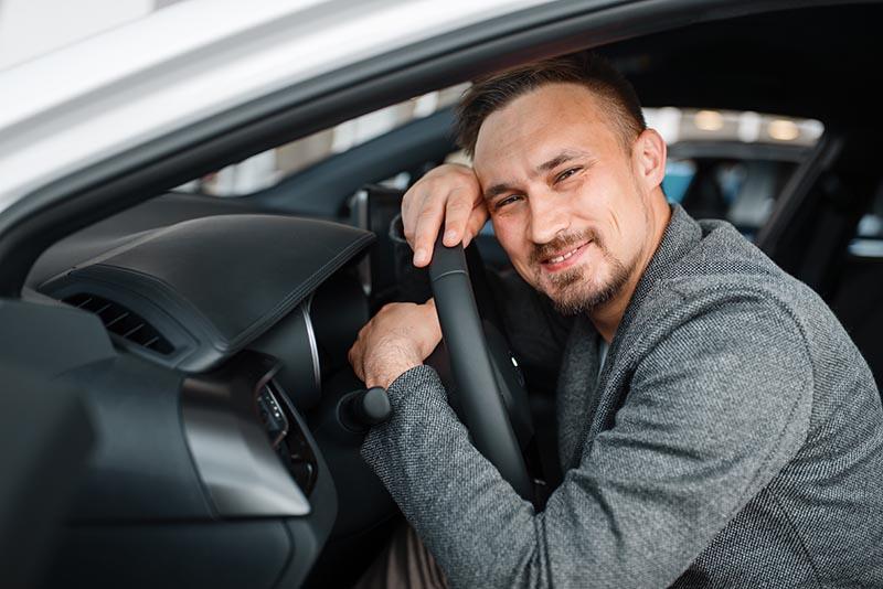 Secrets Behind Car Insurance In Dubai
