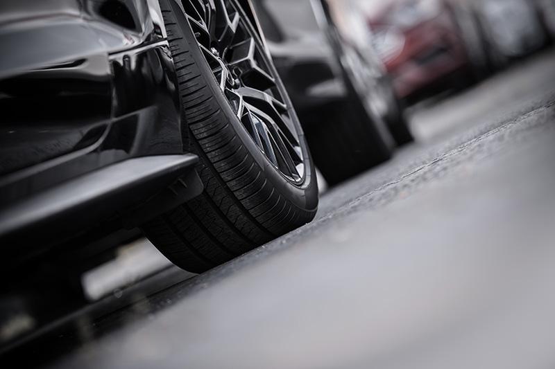 Tips to Renew Car Registration in Dubai