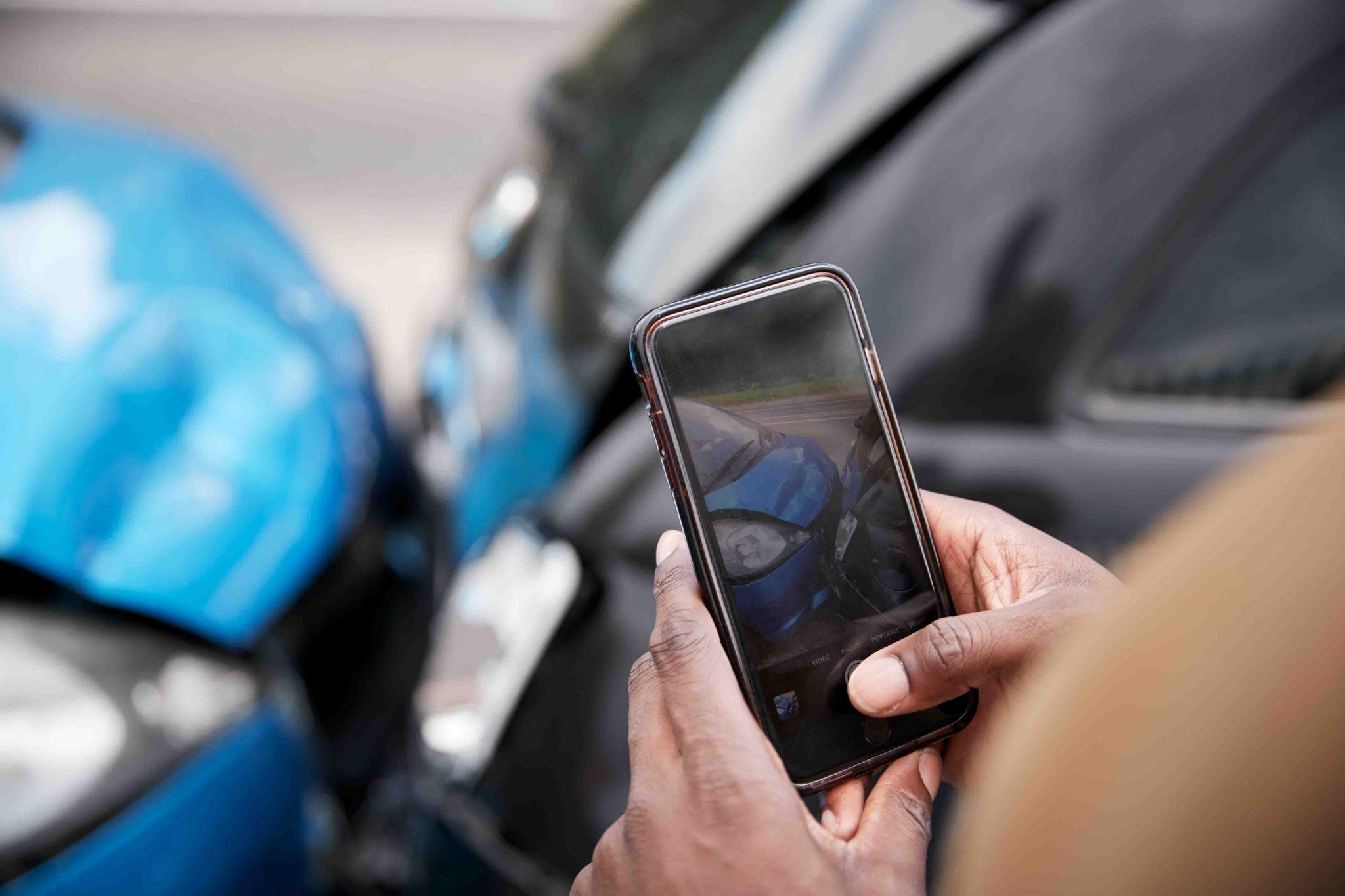 claim car insurance
