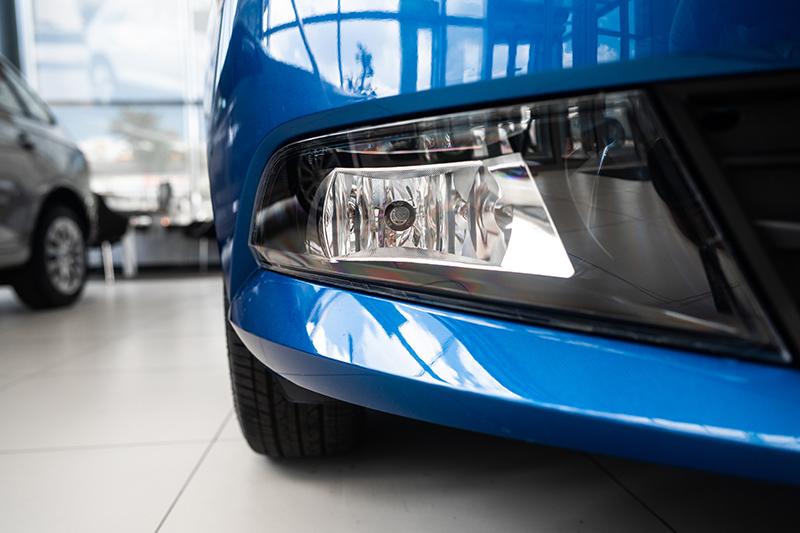 6 FAQ's on UAE Motor Insurance Answered
