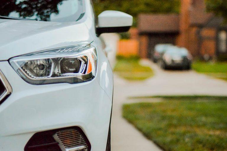 Car Insurance Uae Online 2021 - Insurance Amigos