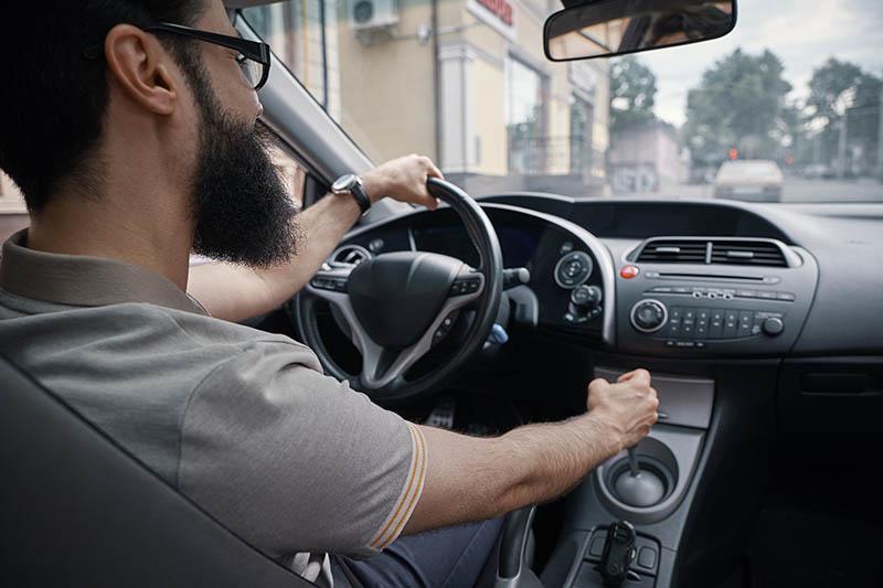 Secure & Cheap car Insurance the UAE: Secret Revealed