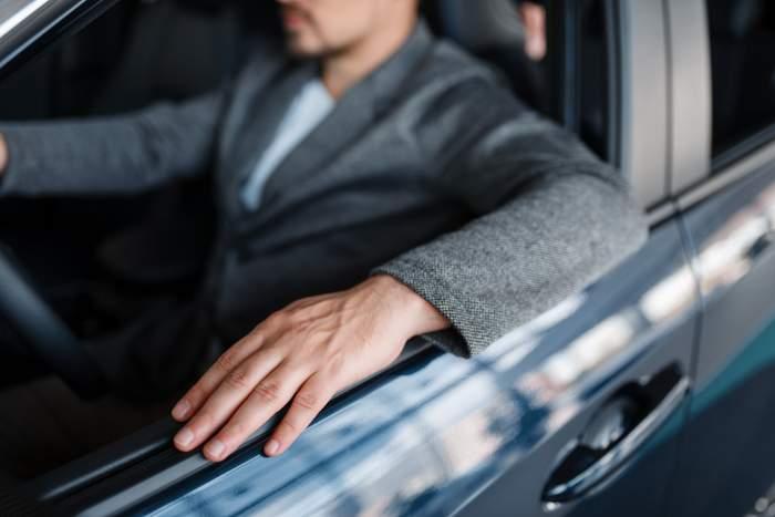 motor insurance in Dubai