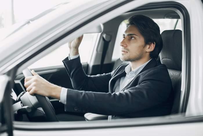 motor insurance Dubai