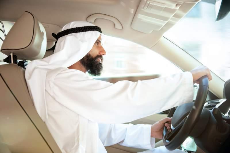 car insurance extension