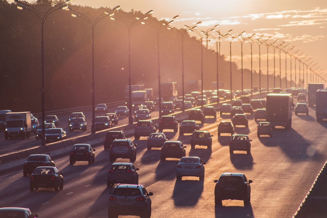 2021 Car insurance Guide