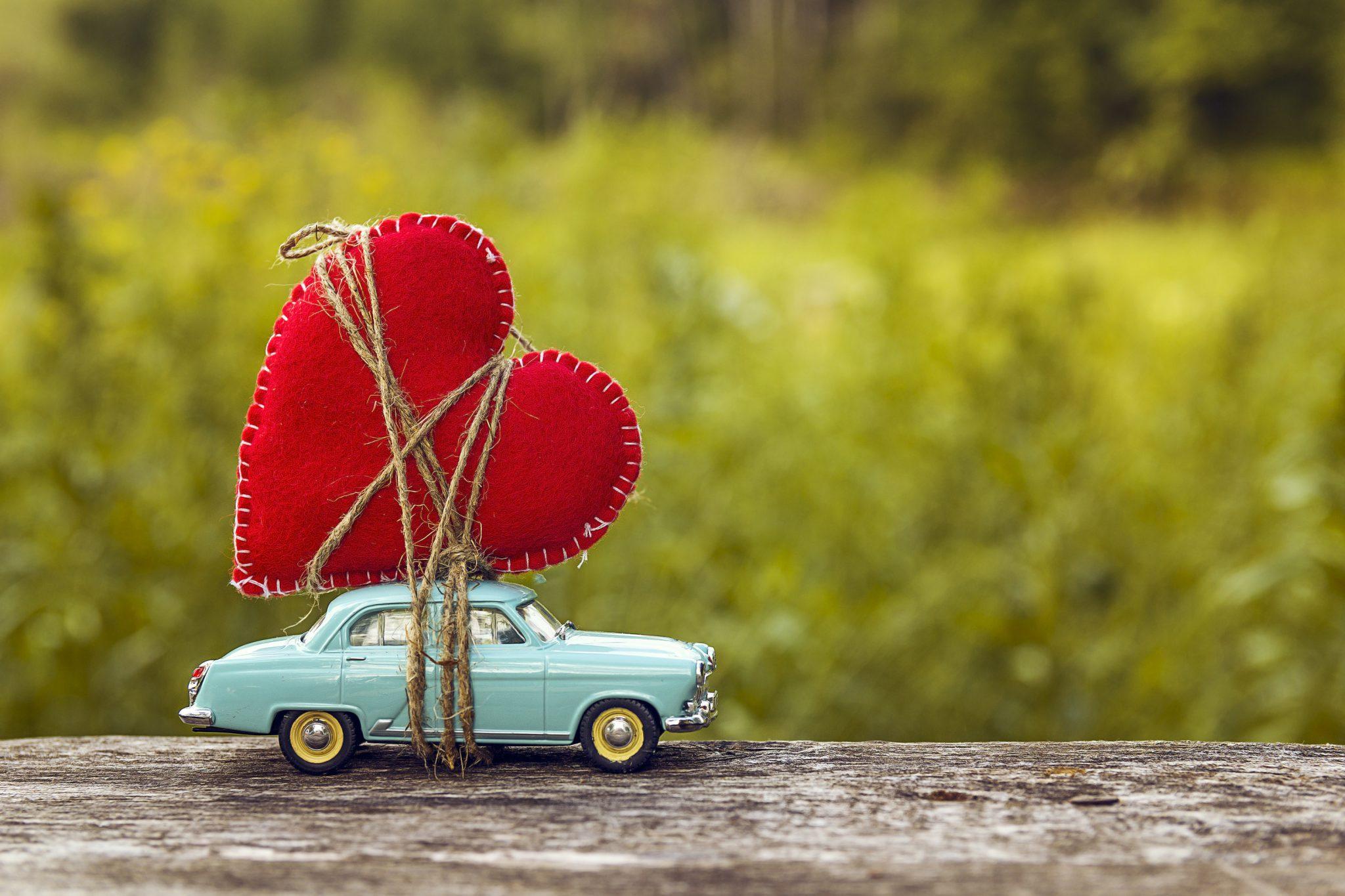 أرخص قسط تأمين للسيارة