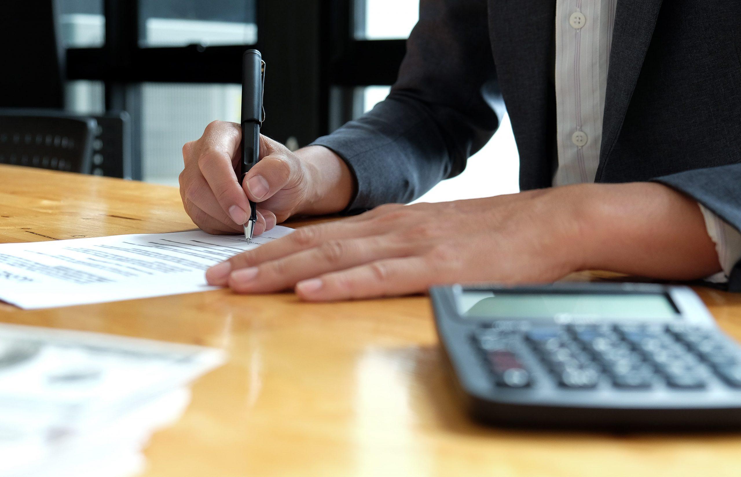 بوليصة التأمين والأمور التي يجب الانتباه لها عند حصولك عليها