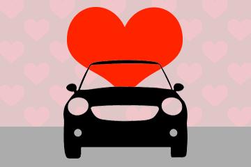Lower Car Insurance Premiums