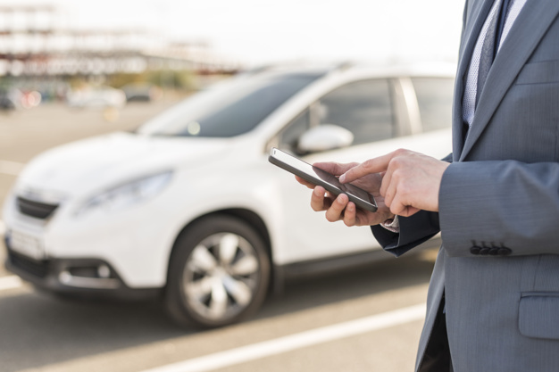 Quality Car Insurance: What To Look For