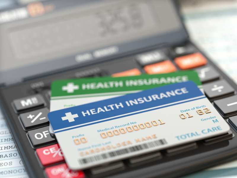 cheap medical insurance