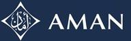 aman insurance