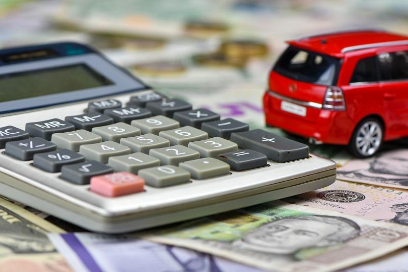 أرخص تأمين سيارات شامل