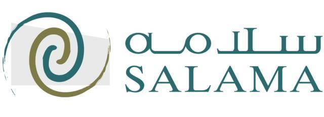 Salama Islamic Arab Insurance Company