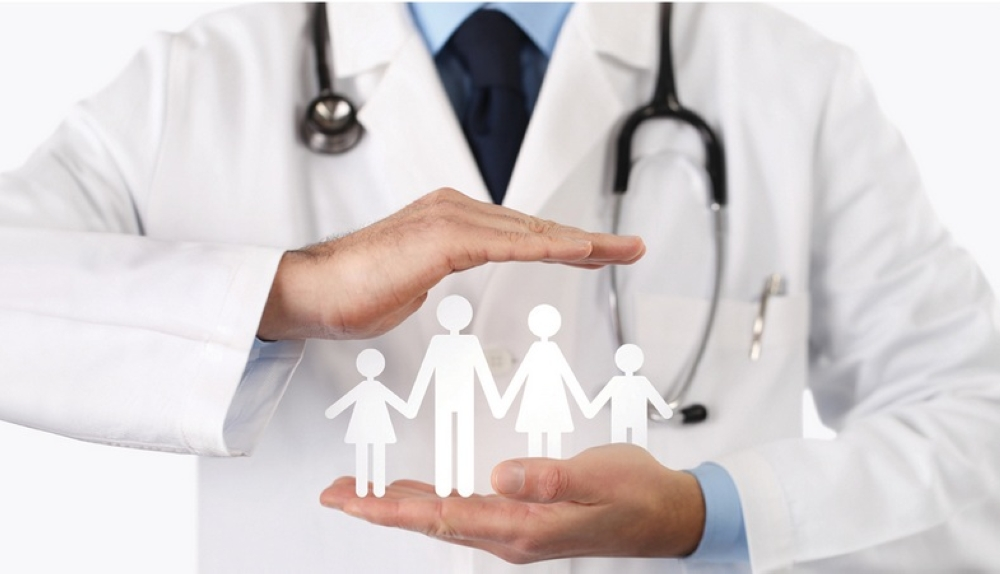 تجديد التأمين الصحي في الإمارات العربية المتحدة
