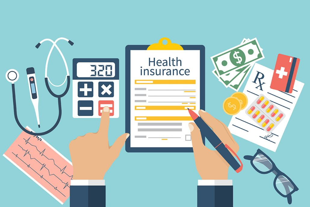 Employers Must Renew Health Insurance: DHIC