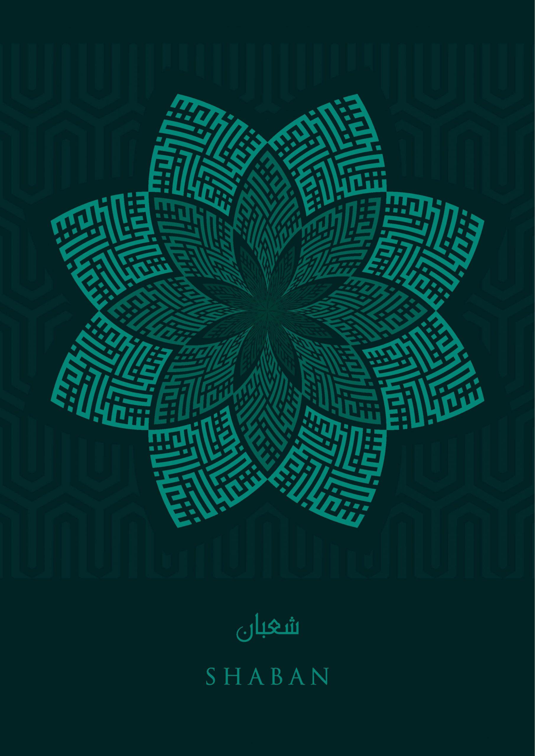 Shab e Barat – What is it