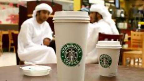 Starbucks - Insurance Facts
