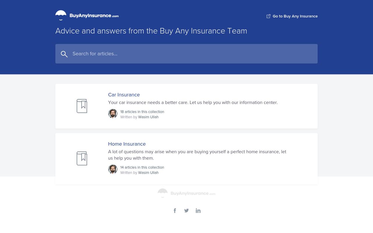 online insurance car insurance health insurance home insurance