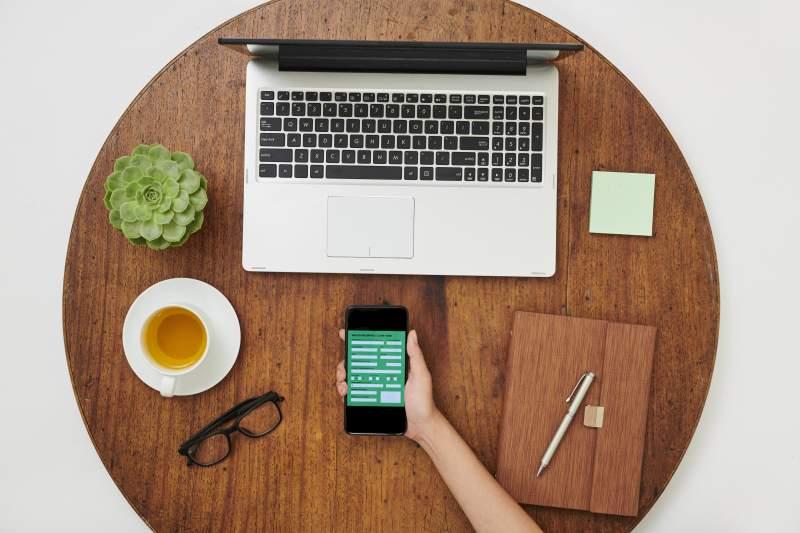 online insurance comparison sites