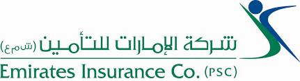 <br /></noscript>Emirates Insurance Co