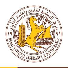 Dubai National Insurance