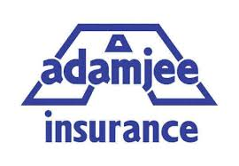 adamjee insurance - أفضل شركة تأمين سيارات