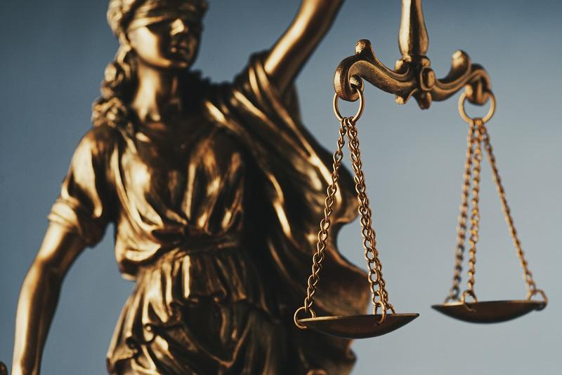 لجان تسوية المنازعات التأمينية في الإمارات وأحكامها