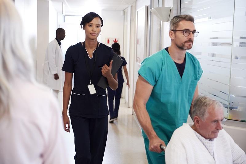خطط التأمين الصحي في الإمارات وواقع التأمين الطبي 2021