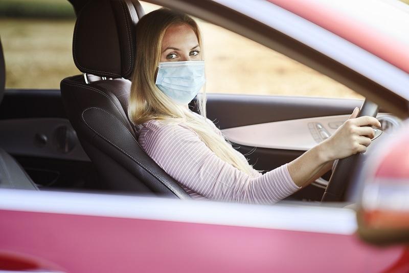 خفض تكلفة تأمين السيارة في زمن الكورونا