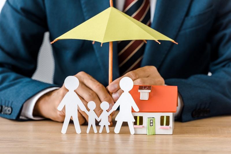 ميزات تأمين المنزل في الإمارات_باي أني انشورنس