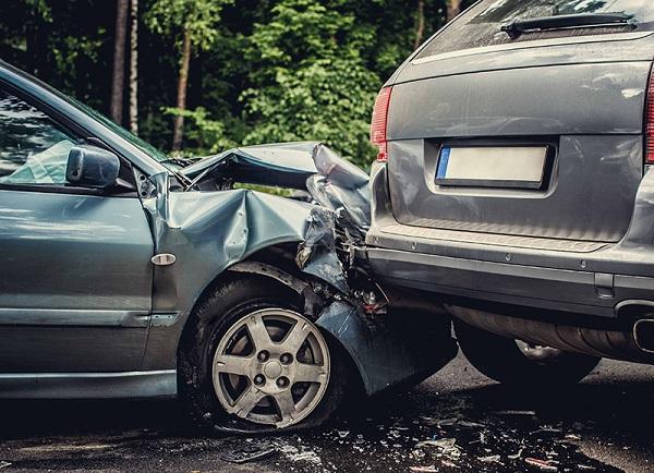 يهدف التأمين إلى مساعدة الأفراد عند وقوع حادث تصادم