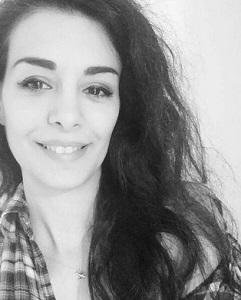 تغييرات كثيرة طالت حياة المرأة في الإمارات