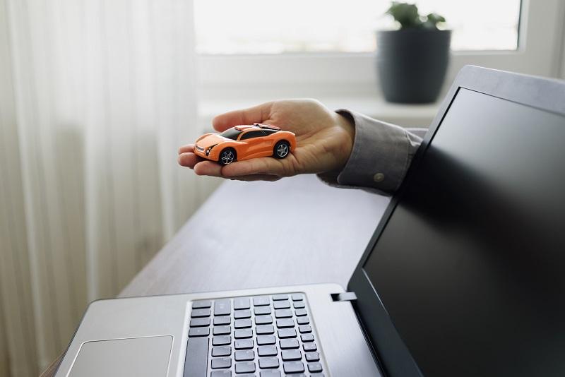 أفضل مواقع بيع وشراء السيارات