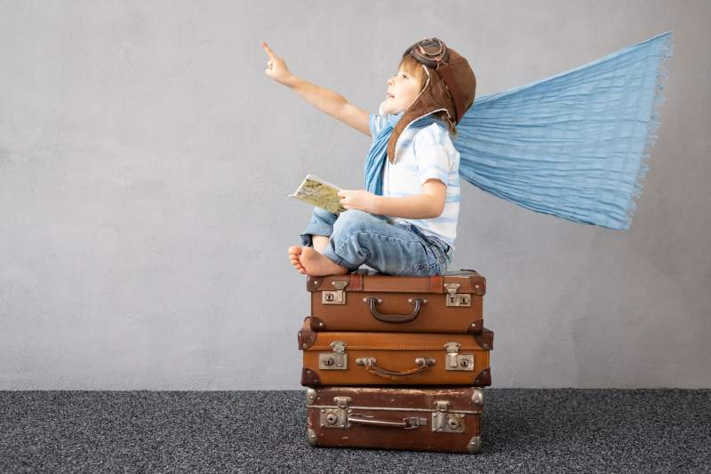 why buy travel insurance in the UAE