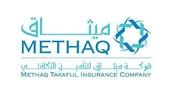شركات تأمين السيارات - ميثاق