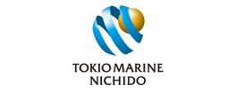 أفضل شركة تأمين سيارات- طوكيو مارين